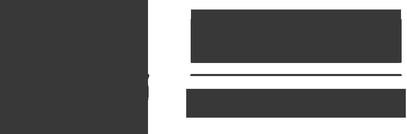 Николай II - достояние России